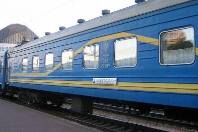 na-novogodnie-prazdniki-prodlyat-marshrut-poezda-zaporozhe-kiev-do-zakarpatya.jpg