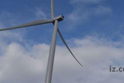 na-novoj-ves-v-zaporozhskoj-oblasti-ustanovili-pervye-turbiny.jpg