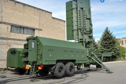 na-nvk-iskra-proveli-gliboku-modernizacziyu-radiolokaczijnod197-stanczid197-dlya-mou-foto.jpg