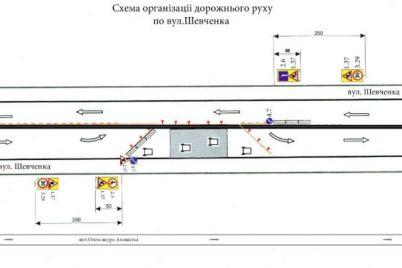 na-odnoj-iz-ulicz-zaporozhya-iz-za-remonta-ogranichat-dvizhenie-shema-obuezda.jpg