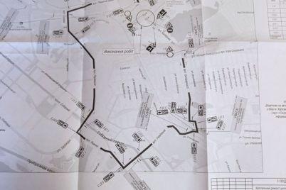 na-odnoj-iz-ulicz-zaporozhya-perekroyut-dvizhenie-shema-obuezda.jpg