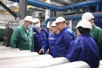 na-odnom-iz-krupnyh-zaporozhskih-predpriyatij-pobyvali-chleny-ekologicheskoj-komissii.jpg