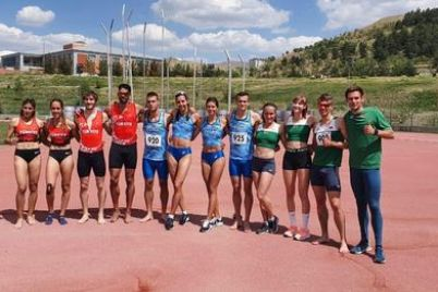 na-olimpijskie-igry-v-tokio-poedet-eshhyo-odin-zaporozhskij-sportsmen.jpg