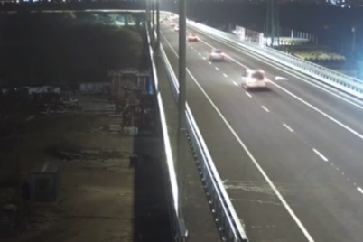 na-perila-ne-oblokachivaemsya-na-novom-zaporozhskom-mostu-otvalivayutsya-bolty-video.png