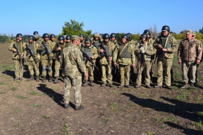 na-poligone-v-zaporozhskoj-oblasti-likvidirovali-drg.png