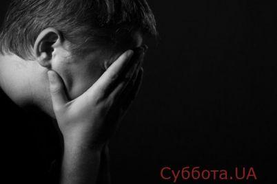 na-populyarnom-kurorte-hersonskoj-oblasti-muzhchina-obnaruzhil-v-kvartire-trupy-svoih-malenkih-detej-i-byvshej-zheny.jpg
