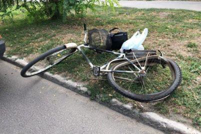 na-populyarnom-kurorte-zaporozhskoj-oblasti-voditel-gruzovika-naehal-na-velosipedistku-foto.jpg