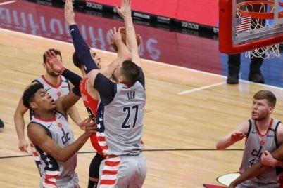 na-poslednej-sekunde-ukrainecz-pomog-pobedit-basketbolnoj-komande-iz-ssha.jpg