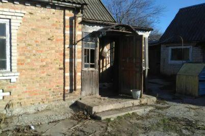 na-pozhare-v-zaporozhskoj-oblasti-pogibli-lyudi.jpg