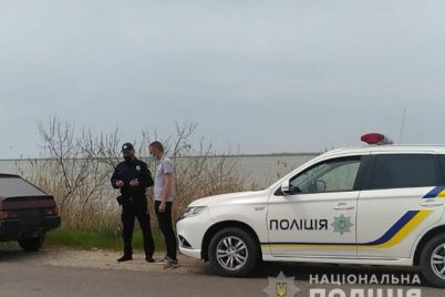 na-prazdniki-policzejskie-shtrafuyut-narushitelej-na-kurortah-zaporozhskoj-oblasti.jpg
