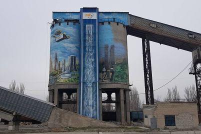 na-prommajdanchiku-u-zaporizkij-oblasti-stvoryuyut-vitvir-mistecztva.jpg