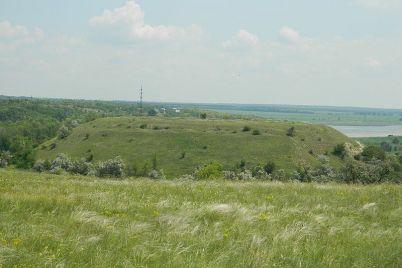 na-proshloj-nedele-pozhary-unichtozhili-ekosistemy-zaporozhskoj-oblasti-na-ploshhadi-s-saur-mogilu.jpg