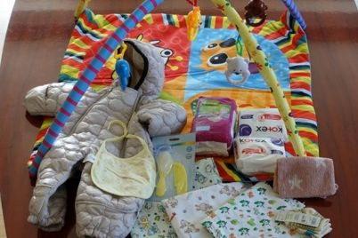 na-radost-roditelyam-bebi-boks-dlya-novorozhdennyh-uvelichili-v-dva-raza-1.jpg