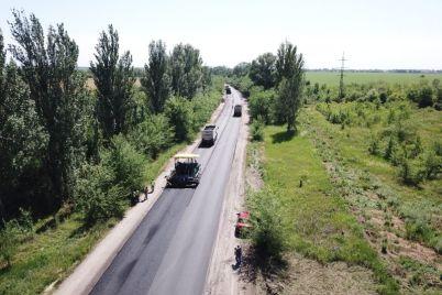na-remont-avtodorogi-zaporozhe-mariupol-dopolnitelno-vydelili-bolshe-milliarda.jpg