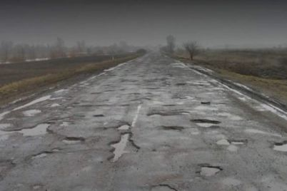 na-remont-dorogi-vasilevka-berdyansk-mogut-vydelit-dengi-iz-evropejskogo-banka.jpg