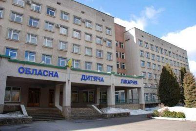 na-remont-odnid194d197-z-likaren-u-zaporizhzhi-vidilyat-dodatkovi-koshti.jpg