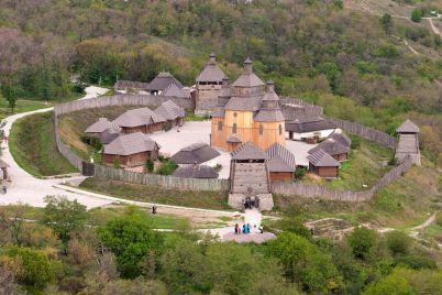 na-rozvitok-perlini-zaporizhzhya-vidilyat-30-miljoniv-griven.jpg