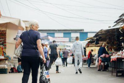 na-shhojno-vidkritih-u-zaporizkij-oblasti-rinkah-vzhe-zafiksuvali-porushennya.jpg