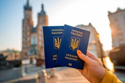 na-skolko-platnyj-bezviz-dlya-ukrainczev-otlozhili.jpg