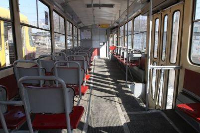 na-sleduyushhej-nedele-v-zaporozhe-izmenyat-grafik-dvizheniya-tramvaev.jpg