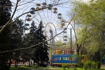 na-soderzhanie-territorii-parka-dubovoj-roshhe-vydelili-finansovuyu-pomoshh.jpg