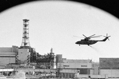 na-stancziyu-ya-ehal-dva-chasa-a-domoj-vozvrashhalsya-troe-sutok-vospominaniya-zaporozhcza-o-chernobylskoj-katastrofe.jpg