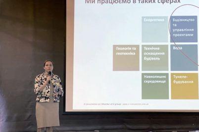 na-stroitelstve-zaporozhskih-mostov-tehnadzor-osushhestvlyaetsya-kruglosutochno.jpg