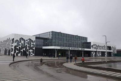 na-stroitelstvo-terminala-v-zaporozhskom-aeroportu-potracheno-bolee-145-mln-dollarov.jpg