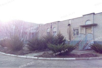 na-teritorid197-zaporizkod197-oblasti-stane-na-odin-dityachij-sanatorij-menshe.jpg