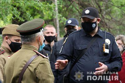 na-teritorid197-zaporizkod197-oblasti-vidbulosya-74-masovi-zahodi-prisvyacheni-75-j-richniczi-peremogi.jpg