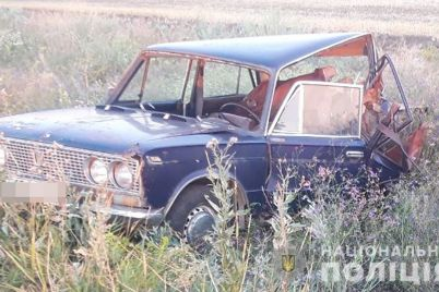 na-trasi-u-zaporizki-oblasti-v-chergovij-dtp-zaginula-zhinka-i-travmuvalasya-13-richna-ditina.jpg