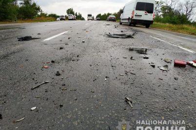 na-trasi-u-zaporizkij-oblasti-marshrutka-potrapila-v-dtp-postrazhdali-12-cholovik.jpg