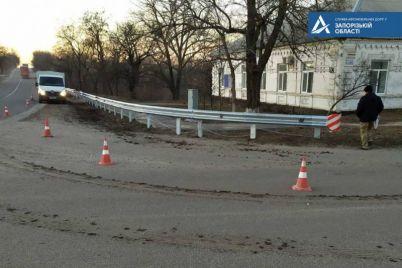 na-trassah-zaporozhskoj-oblasti-poyavilos-novoe-barernoe-ograzhdenie-foto.jpg