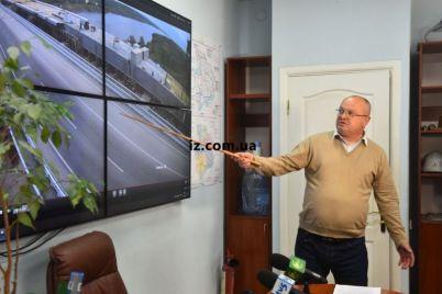 na-trasse-v-dnepropetrovskoj-oblasti-pogib-izvestnyj-zaporozhecz.jpg