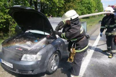 na-trasse-v-zaporozhskoj-oblasti-zagorelsya-avtomobil-audi-pozhar-tushili-8-spasatelej.jpg
