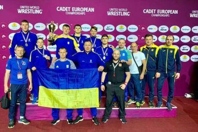 na-tretem-meste-ukrainskie-yuniory-dobyli-medali-na-chempionate-evropy-po-greko-rimskoj-borbe.jpg