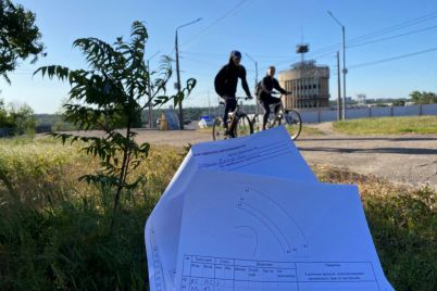 na-uliczah-zaporozhya-bolee-chem-v-dva-raza-vozroslo-kolichestvo-velosipedistov.jpg