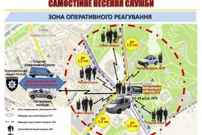 na-uliczy-zaporozhya-vyjdut-patruli-naczionalnoj-gvardii.jpg