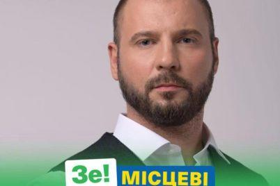 na-vibori-vid-slugi-narodu-jde-kandidat-zanesenij-do-bazi-mirotvorczya.jpg