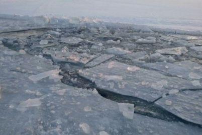 na-vodojmi-u-zaporizkij-oblasti-zaginuv-ribalka.jpg