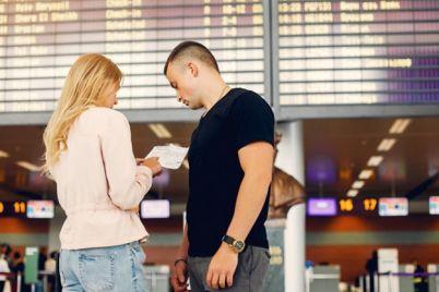 na-vremya-rekonstrukczii-rejsy-iz-aeroporta-dnepra-perenesut-v-zaporozhe.jpg