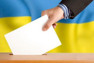 na-vyborah-v-zaporozhskoj-oblasti-ot-nablyudatelej-sbezhala-zhenshhina-so-spiskom.jpg