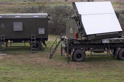 na-vystavke-v-kieve-vpervye-pokazhut-3d-radar-zaporozhskogo-proizvodstva.jpg