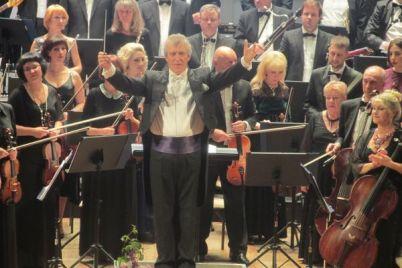 na-zakrytii-simfonicheskogo-sezona-v-zaporozhe-budut-solirovat-zvezdy-mezhdunarodnogo-urovnya.jpg