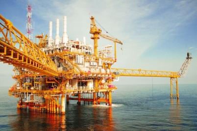 na-zaminu-rosijskomu-ukrad197na-planud194-zakupovuvati-katarskij-gaz-operator-gts.png