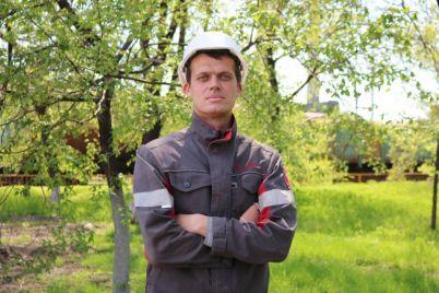 na-zaporizhkoksi-obrali-novogo-molodizhnogo-lidera-foto.jpg