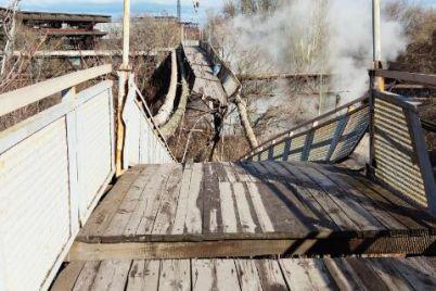 na-zaporizhstali-nazvali-prichinu-obvalennya-mostu-yakij-zd194dnuvav-czehi-pidprid194mstva-foto.jpg
