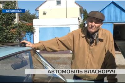 na-zaporizhzhi-cholovik-vlasnoruch-zibrav-avtomobil-svod194d197-mrid197-video.png
