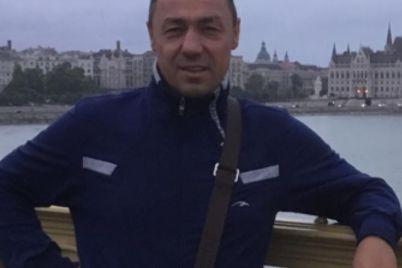na-zaporizhzhi-cholovika-deputata-piozryuyut-u-napadi-na-fermera.jpg
