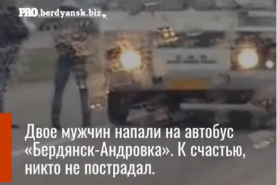 na-zaporizhzhi-choloviki-v-neadekvatnomu-stani-zupinili-posered-dorogi-avtobus-video.png